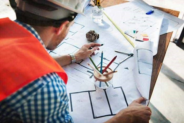 10 نکته برای ایجاد فرایند تجسم معماری موفق