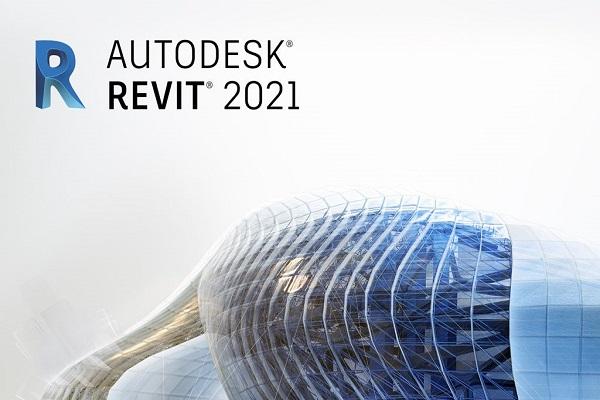 مدل سازی اطلاعات ساختمان با نرم افزار Revit
